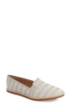 Splendid 'Beatrix' Slip-On Flat (Women) available at #Nordstrom