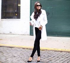 Wear | Lauren Conrad