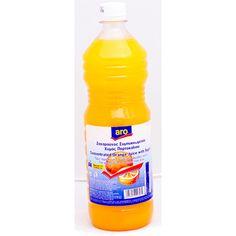 Aro Συμ_Χυμ Πορτοκαλι ή Λεμονι 1*1 L   €1,68