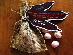 Convite Personalizado Festa Dinossauros  Sem ovos de dinossauro = 7,00    Com ovos de dinossauro = 10,00    Mínimo 15 unidades   designfesteiro@gmail.com
