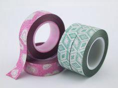 glitter tape,bling bling glitter tape,stock glitter tape,flicker tape