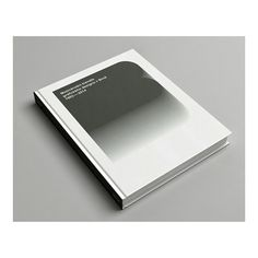 #typographic #design of #book for The Brno International Biennial of Graphic Design