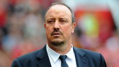 """The appointment of Rafael Benitez is a """"great coup"""" which gives Newcastle a chance of staying in the Premier League, says club legend Alan Shearer."""