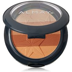 Almay Smart Shade Powder Bronzer, Sunkissed *** Continue to the product at the image link. (This is an affiliate link) #Makeup