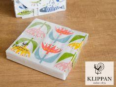 【楽天市場】KLIPPAN/クリッパン