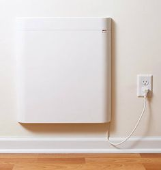 Buy the best electric heaters that are energy efficient and save money. Heat up all your cold with the envi high-efficiency whole room electric panel heater. Shop eHeat today and save on all your wall mounted electric heating needs!