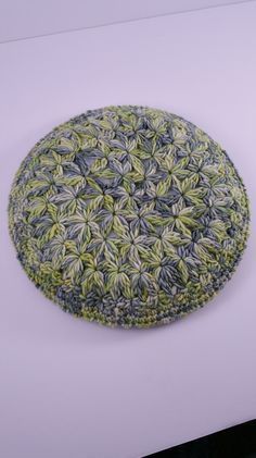 ee45e47c0b84f Starburst Beret  Free Pattern and Video Tutorial - http   www.bhookedcrochet