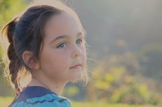 """It's easy to see how a preschooler who hears """"how pretty"""" in her princess dress will think without it she is less so. There are ways to compliment a girl that teaches her what to value about herself and others."""