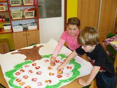 Preschool Activities, Kindergarten, Nursery, Crafts, Inspiration, Preschool, Manualidades, Learning Arabic, Fall Season