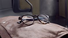 #ITTAKESCOURAGE - Round Optical | Ray-Ban® Middle East EN