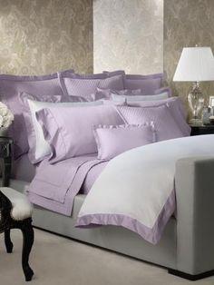 Violet Langdon Duvet - Duvet Covers   Home - RalphLauren.com