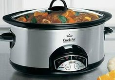 Crock Pot Freezer Meals: I'm Sharing my Recipes!