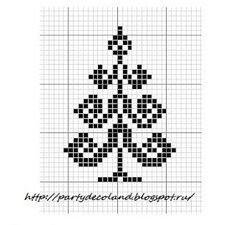 Thrilling Designing Your Own Cross Stitch Embroidery Patterns Ideas. Exhilarating Designing Your Own Cross Stitch Embroidery Patterns Ideas. Xmas Cross Stitch, Cross Stitch Charts, Cross Stitch Designs, Cross Stitching, Cross Stitch Embroidery, Embroidery Patterns, Cross Stitch Patterns, Christmas Tree Pattern, Christmas Cross