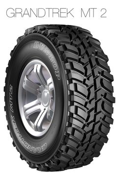 This tyre was designed to deliver excellent traction and performance in off-road conditions. 4x4 Tires, Suv 4x4, Road Conditions, Offroad, Vehicles, Range, Cars, Design, Top