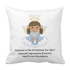 You are browsing through Zazzle's birthstone gifts section where you can find many styles, sizes and colours of customisable birthstone t-shirts, mugs, posters, bumper stickers and mcuh more. Description from zazzle.com.au. I searched for this on bing.com/images