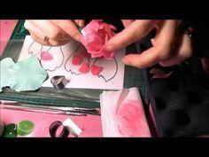 МК Пион Ч1 - YouTube