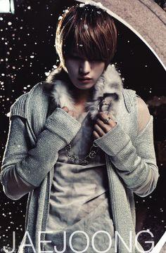 Kim Jaejoong ♡ #JYJ #Kdrama #Kpop>>>>ALWAYS