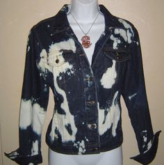 EARLY Mother's Day SALE .... Acid washed French by Forever peace