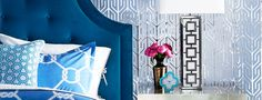 Search Results | Jonathan Adler