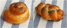 Bagel, Bread, Food, Cooking, Brot, Essen, Baking, Meals, Breads
