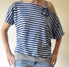 5 Minute Shirt