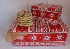 Cookies mit Schokotropfen selbst backen. Mein Cookies Grundrezept für Cookies jeder Art. Cookies mit Schokotropfen sind total einfach und gelingen immer.
