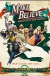 Make Believe - Movie Review