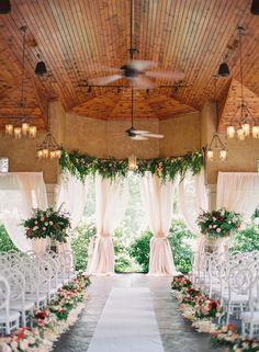 Exclusive Entourage S Jerry Ferrara And Breanne Racano Ohio Wedding