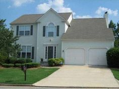 5985 Haterleigh Dr, Alpharetta, GA 30005 #real estate See all of Rhonda Duffy's 600+ listings and what you need to know to buy and sell real estate at http://www.DuffyRealtyofAtlanta.com