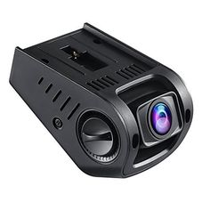 A118C Car Camera CiBest Dash Cam B40C Stealth Capacitor Edition 1080P HD Video Car Dashboard Camera Motion Sensor G-sensor WDR Night Vision Loop Recording No Internal Battery 170 Super Wide Angle https://wirelessbackupcamerareviews.info/a118c-car-camera-cibest-dash-cam-b40c-stealth-capacitor-edition-1080p-hd-video-car-dashboard-camera-motion-sensor-g-sensor-wdr-night-vision-loop-recording-no-internal-battery-170-super-wide-ang/