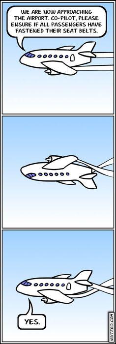 rencontre un pilote blagues Tripoli rencontres