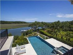 Find all Daniel Island SC Real Estate and Homes For Sale at www.FindingCharlestonAHome.com
