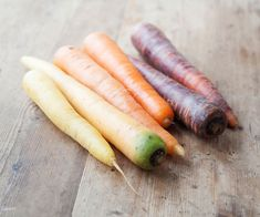 Buy the freshest organic veg, fruit, meat and more from local farmers and get it delivered to your door. Cross Your Fingers, Oven Roast, Christmas Shopping, Sea Salt, Olive Oil, Carrots, Jewel, Vitamins, Fiber