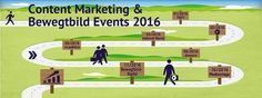 how2-marketing-und-bewegtbild-events-2016_visual-created-with-easel-ly