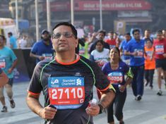 Sameer Gandhi, Omron MD shares his fitness tips: https://economictimes.indiatimes.com/magazines/panache/run-like-a-pro-omron-auto-md-sameer-gandhi-shares-5-tips-to-win-the-race/articleshow/62734369.cms