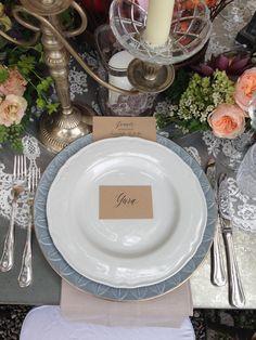 Typography wedding time wedding italian wedding