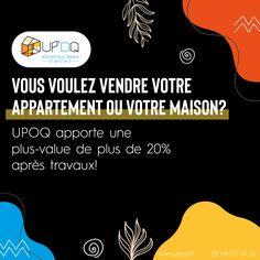😊 📞 👉🏼 www.upoq.fr  😀@ 👉🏼 reda@upoq.fr Paris, Snapchat, I Want You, Home, Montmartre Paris, Paris France