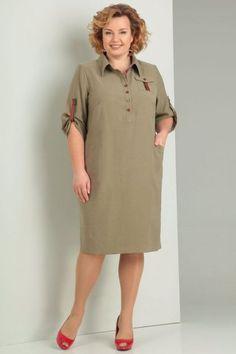 mode kleedjes