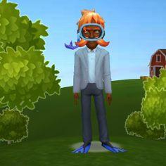 Jag älskar min #Zynga-avatar! Gå till Zyngagames.com för att göra en egen idag. http://fun.zynga.com/avatarpin