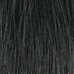 1_Jet_Black_close_up.jpg (650×650)