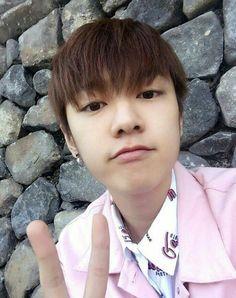 Cross Gene Shin Won Ho Shin is perfect. In fact, perfection is pronounced PerfectShin, that's how perfect he is. , , Shin ...