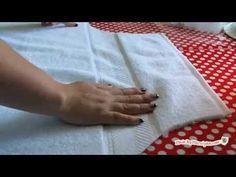 37 ideas for baby bath stuff towel apron Baby Sewing Projects, Sewing For Kids, Sewing Hacks, Sewing Tutorials, Sewing Ideas, Towel Apron, Apron Tutorial, Baby Bath Time, Baby Towel