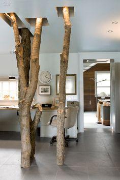 Home Run: Inside the Residences of 10 Designers