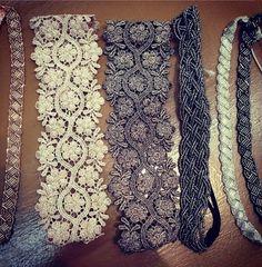 headbands<3