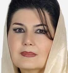 بیوگرافی خانم شهره وکیلی  shohreh.vakily در وب سایت زنان موفق ایشان یکی از نویسندگان موفق کشور هستند که تا کنون 36 جلد کتاب از ایشان منتشر گشته است