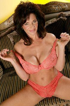 Beautiful Old Woman Older Women Porn Memoirs Boobs Sexy Santiago
