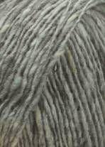Land Donegal Tweed 789.0090