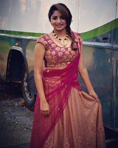 Rachita ram south Indian unseen gorgeous erotic cleavage queen Bollywood and Tollywood with her curvy body Show. Hot and sexy Indian actress. Beautiful Girl Indian, Most Beautiful Indian Actress, Beautiful Saree, Sonam Kapoor, Deepika Padukone, Beauty Full Girl, Beauty Women, Real Beauty, Ram Photos