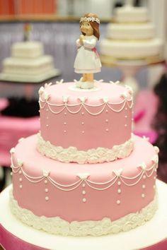 tortas decoradas con glase real - Buscar con Google