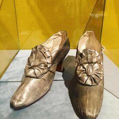 Ballet Shoes, Dance Shoes, Ladies Boutique, Lady, Fashion, Ballet Flats, Dancing Shoes, Moda, Fashion Styles